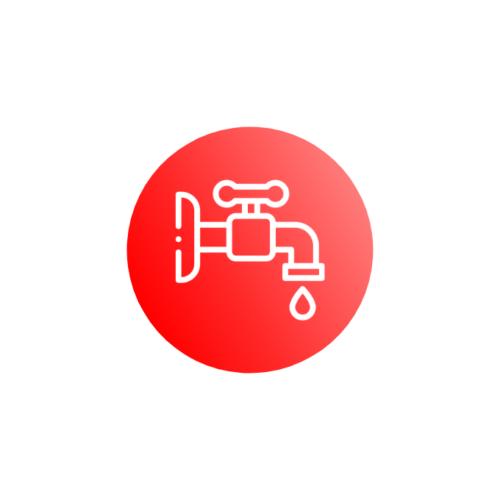 Técnico especialista fontanero - Grupo C2 Nivel C2 Código: L100020 - TEST