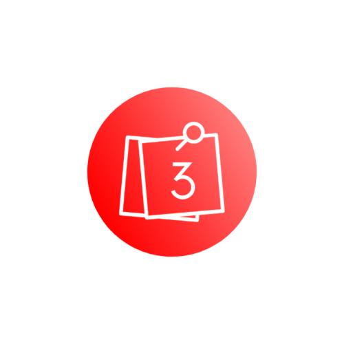 Auxiliar de servicios - Grupo C2. Convocatorias Nº 22/28 -Estabilización-Temario y Test
