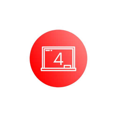 Auxiliar de servicios escolares - Grupo C2. Convocatorias Nº 17/21/30 - temario y test