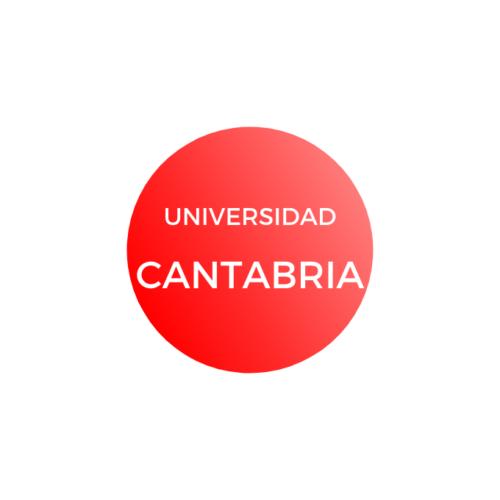 Universidad de Cantabria - temarios