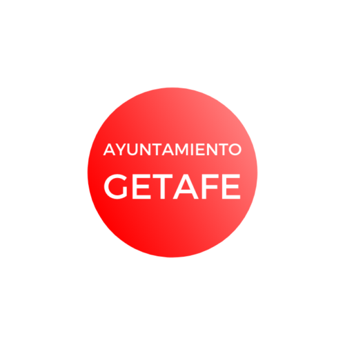 Ayuntamiento de Getafe