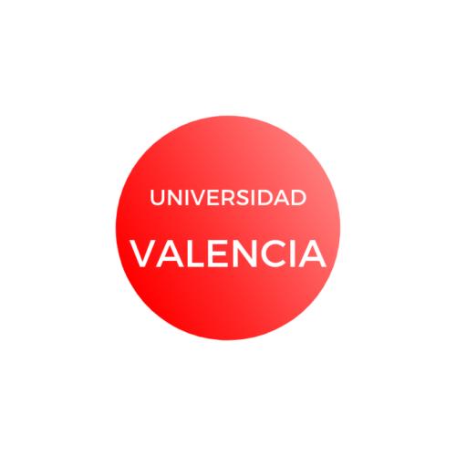 Universidad de Valencia - temarios