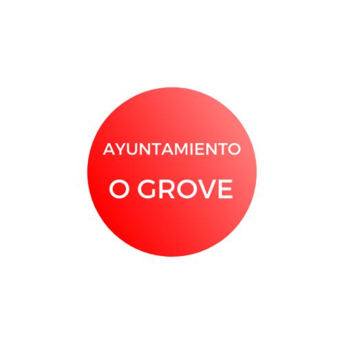 Ayuntamiento O Grove - Temarios