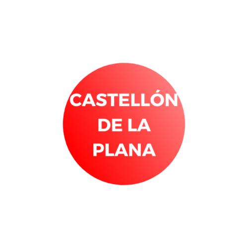 Castellón de la Plana - temarios