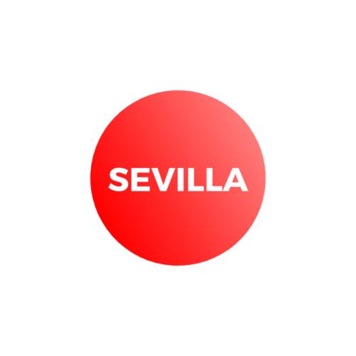 Sevilla - temarios
