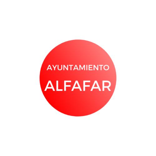 Ayuntamiento de Alfafar (Valencia) - temarios
