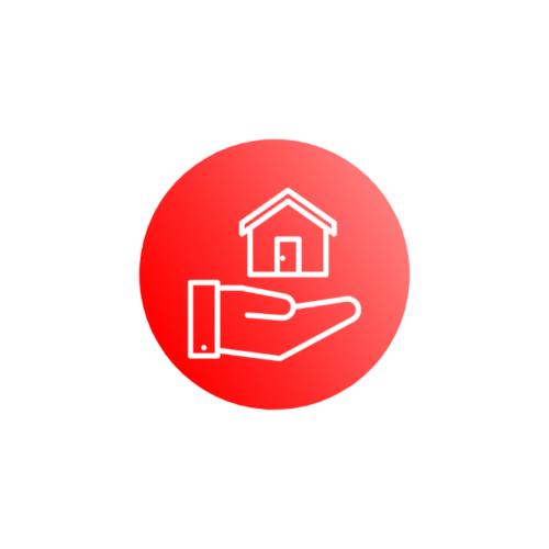 Ayudantes de residencias GVA - APF-05-01- Convocatoria nº: 135/18 - TEST