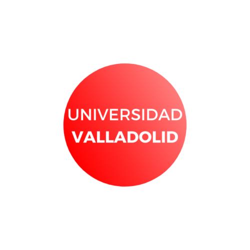 Universidad de Valladolid - Auxiliar Administrativo Escala C2 38 Plazas - Temario y Test