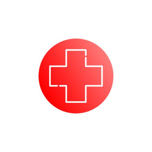 Conselleria de Sanidad Universal y Salud Pública 770 PLAZAS AUXILIAR ADMINISTRATIVA/VO